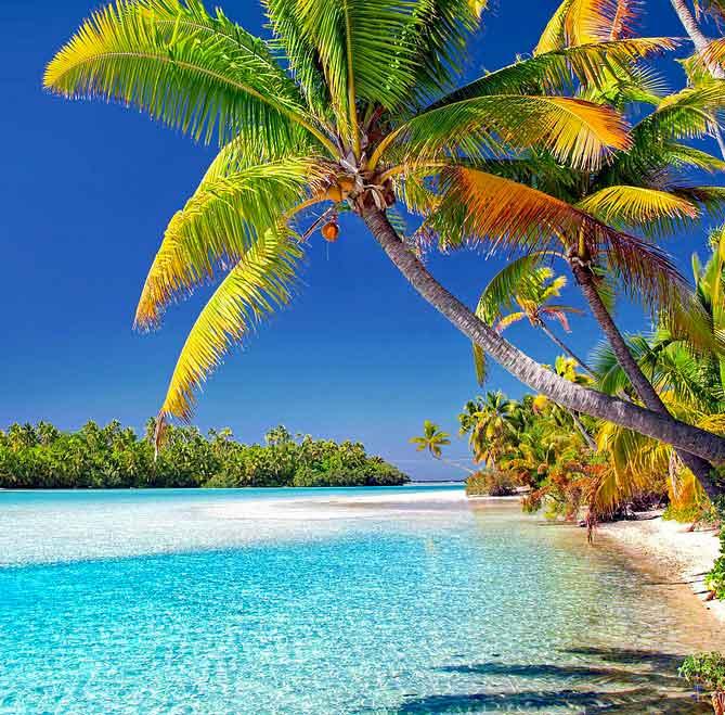 cook-islands-Oceania