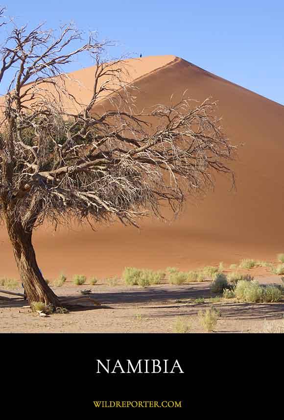 Namibia-top-dest