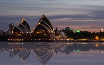 Dove soggiornare a Sydney