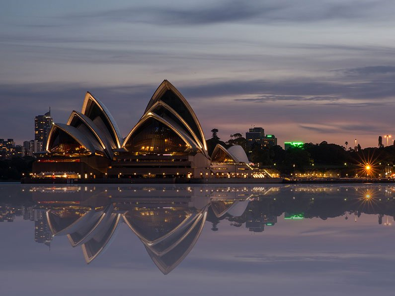 Dove soggiornare a Sydney | I migliori quartieri dove ...