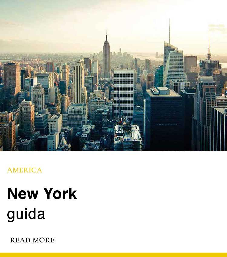 USA-NY-Featured-white