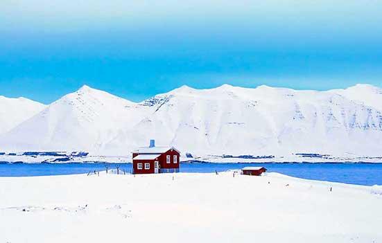 1-Islanda-featured-box