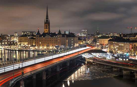 1-Svezia-featured-box