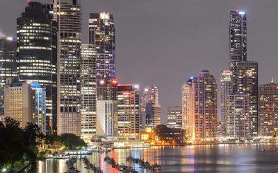 Dove dormire a Brisbane