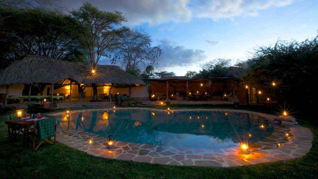 lewa-safari-camp